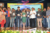Sikindar Audio release function-thumbnail-2