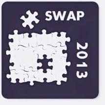 SWAP 2013