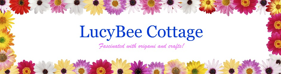 LucyBee Cottage