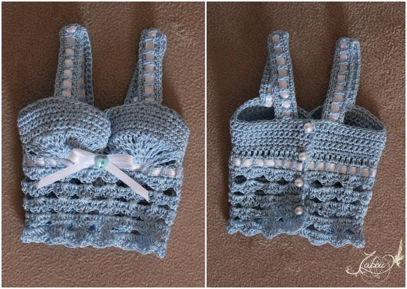 essayage du corset 9 juil 2013  a voir tous ces corsets et gaines, on se sent soulagé d'être en 2013  un  espace est dédié à l'essayage de corsets, de paniers du xviiie ou.