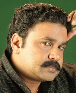 Dileep handsome