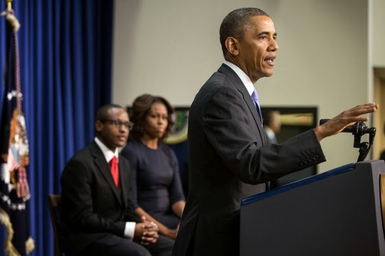 Obama White House Summit on College For Low Income Students
