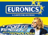 volantino euronics volantini ultimo