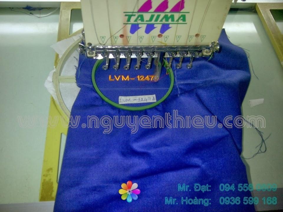 co-so-san-xuat-non-ket-0945560809