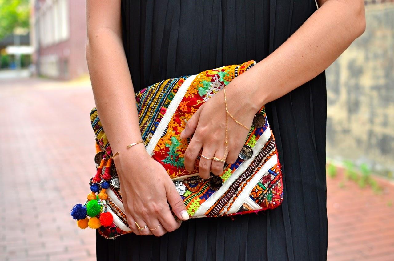 tj maxx, maxi, dress, designer, discount, kate spade, saturday, blogger, dc, fashion