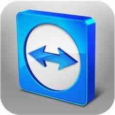 تحميل برنامج تيم فيور 7 مجانا Download TeamViewer 2012 عربي