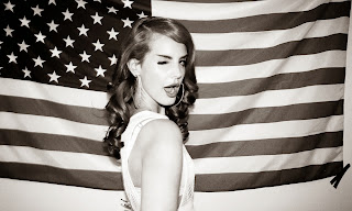 Lana Del Rey Remix