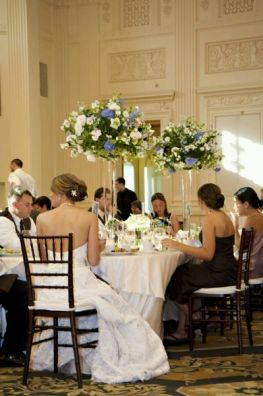 MyTotalNetcom Tall Flowers And Centerpieces For Weddings