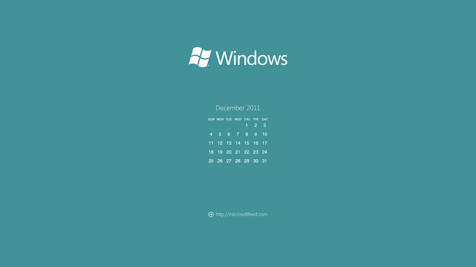 Kostenlose Hd Hintergrundbilder - Download winter wallpaper kostenlos downloaden Softonic
