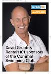 David Grubb - Principal