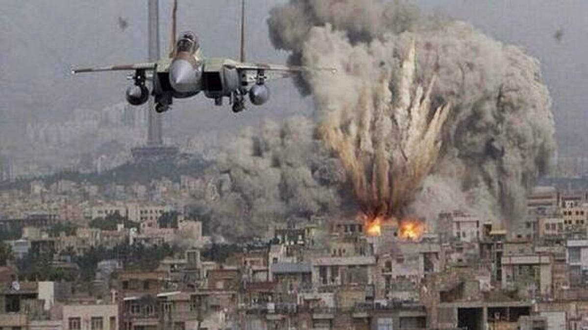 la-proxima-guerra-avion-israeli-bombardeando-franja-de-gaza-quien-es-el-enemigo