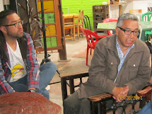 SEGUNDO L.  LÓPEZ Y JUAN A. LÓPEZ