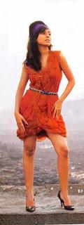 Amrita-Rao-Filmfare-Magazine