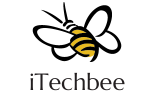 iTechbee | Tech News, Gadgets and Rumors