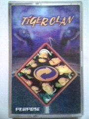 Tiger Clan - Purpose