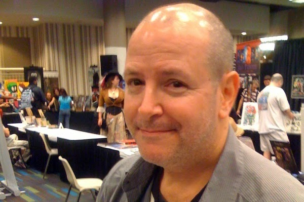 http://www.bigshinyrobot.com/9028/interview-mike-mignola/