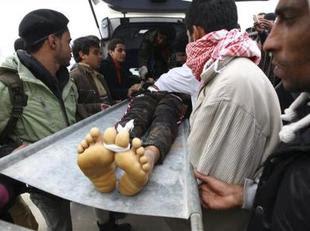 http://3.bp.blogspot.com/-HxhvCY-zdXc/TXoHS2FjYZI/AAAAAAAABYE/lRekV1zjWH8/s400/guerra-civil-libia.jpg