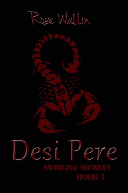 Desi Pere