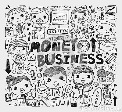 Forex internet business