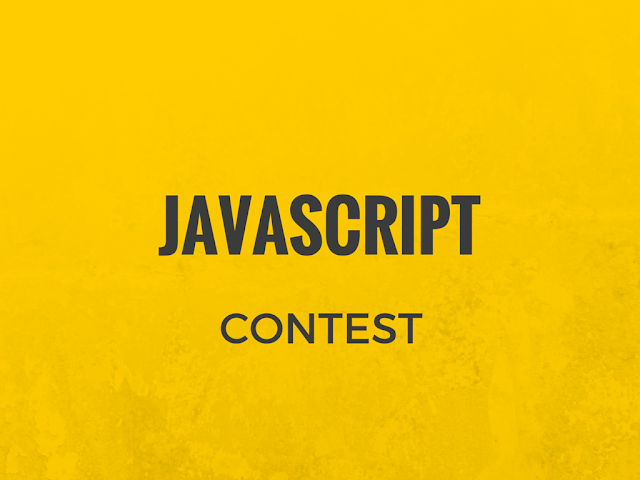Win win 2000€ by participating in Javascript contest for IBM Bluemix cloud