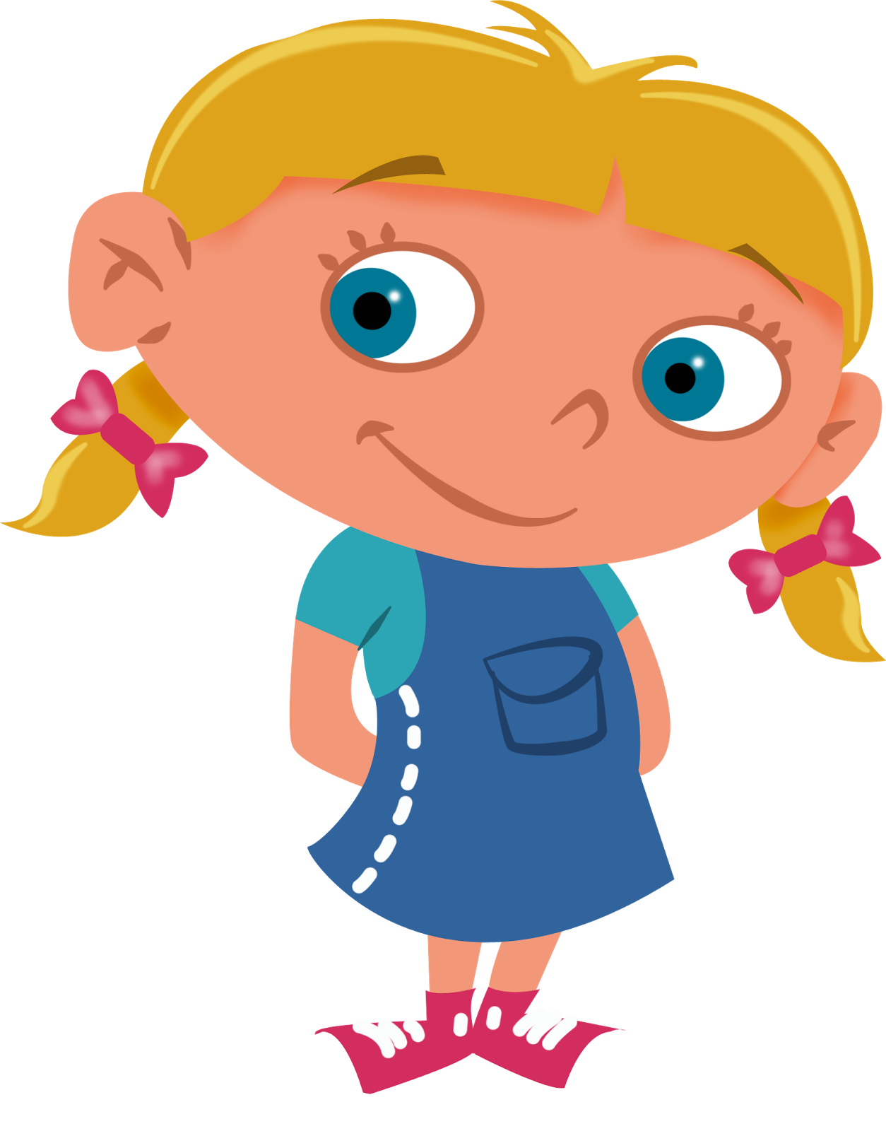 1 Cartoon Character : Cartoon characters photo png