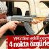 YPG'den etkili operasyon 4 nokta özgürleştirildi