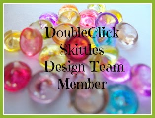 Double Click Skittles Design Team