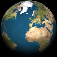 3d Earth1