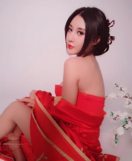 Xnxx images of phan linh beautiful girl xnxx images for Xnxx man photo