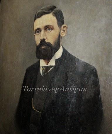 Torrelavegantigua c sar herrero garc a 1874 1939 la librer a herrero - Librerias torrelavega ...