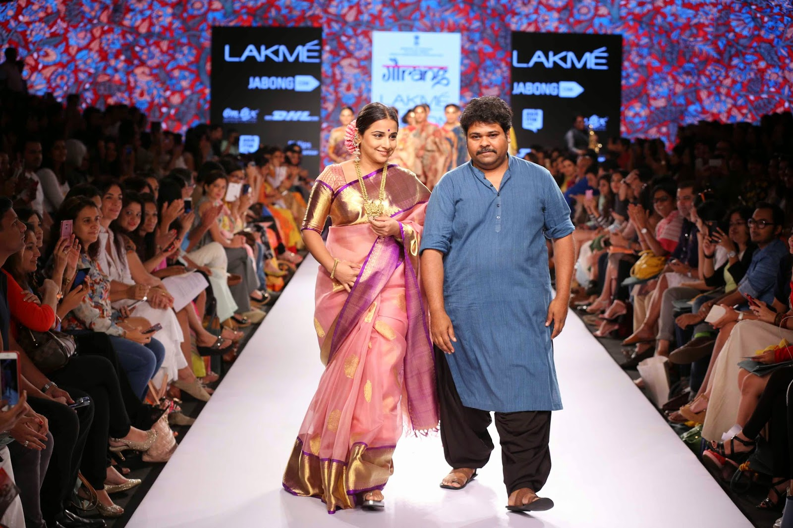 http://aquaintperspective.blogspot.in/, LIFW Day 2 Gaurang Shah