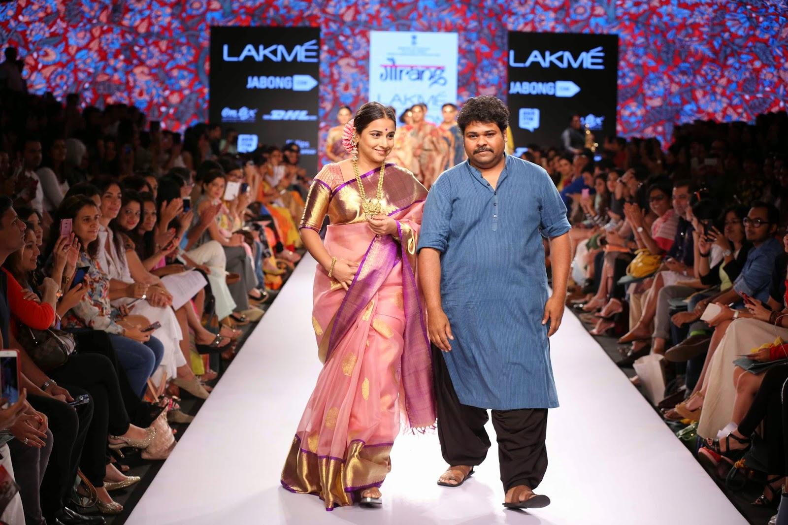 http://aquaintperspective.blogspot.in/, LIFW Day 2 Gaurang Shah