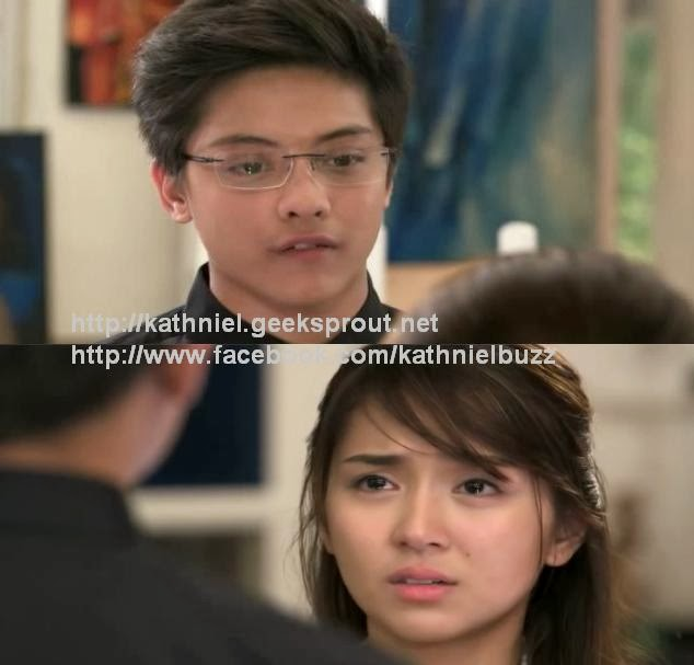 g2b-kathniel-photo