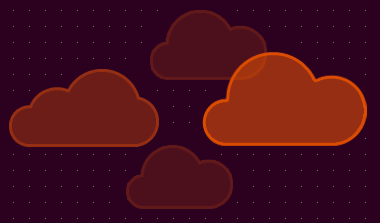 ubuntu usage stats