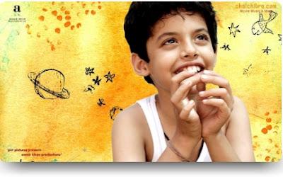 Her çocuk özeldir Aamir Khan