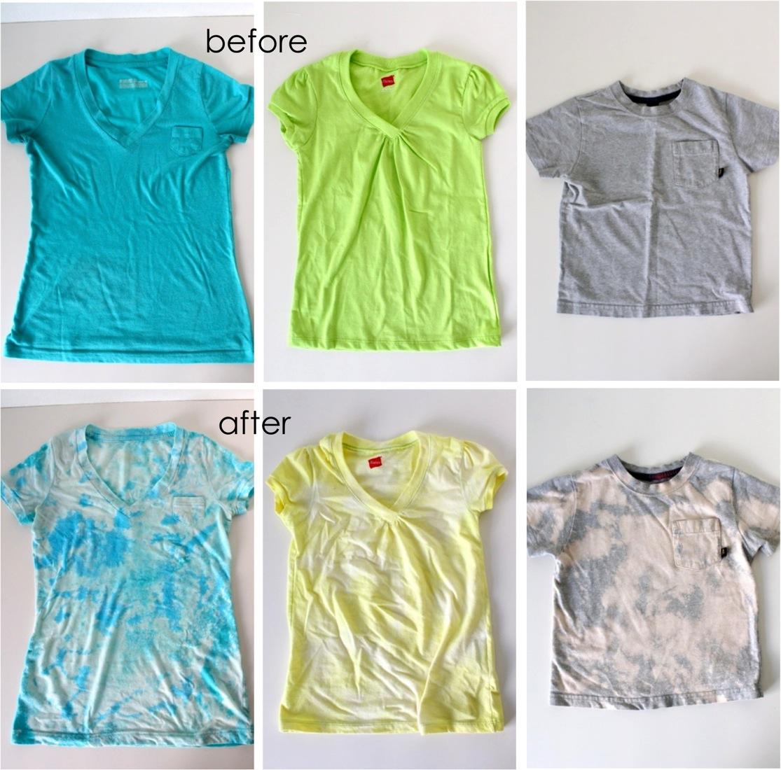acid washed tees made everyday. Black Bedroom Furniture Sets. Home Design Ideas