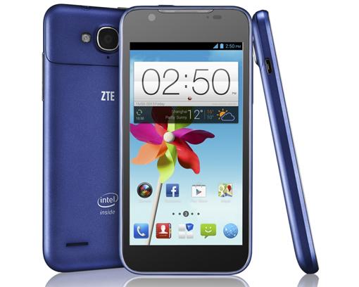 ZTE-Grand-X2-IN-smartphone