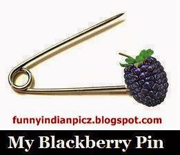How to look up peoples bbm pins - How to look up peoples ...