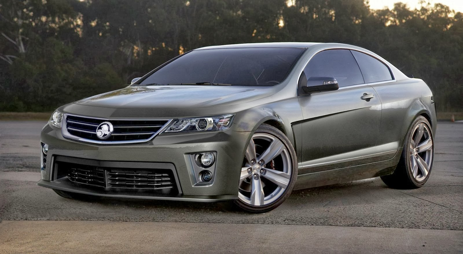 2014 Monte Carlo Ss Release Date.html | Car Review, Specs ...