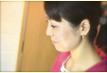 横浜の出張シェフ:CHIHIROシェフ