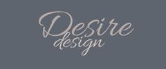 Desire Designs