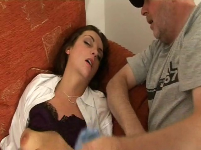 sex unconscious drugged