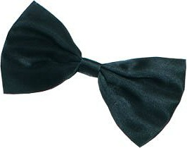 bow tie for geeks
