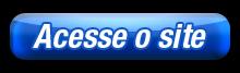 http://www.apostilasopcao.com.br/apostilas/734/1249/sap-sp-escolta-e-vigilancia/agente-de-escolta-e-vigilancia-penitenciaria.php?afiliado=6719