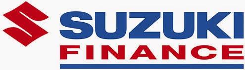 lowongan kerja terbaru Suzuki finance 2015