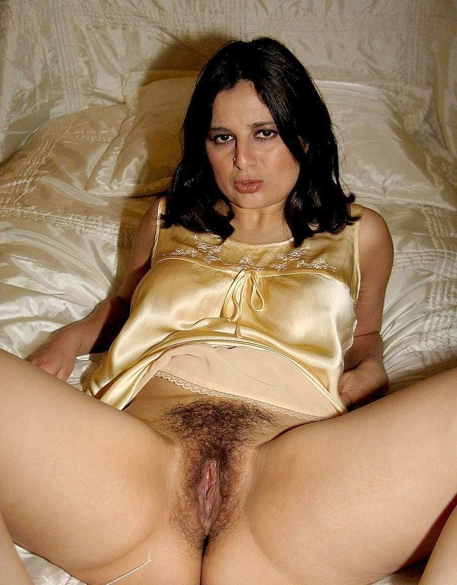 indian nude vip fucking women