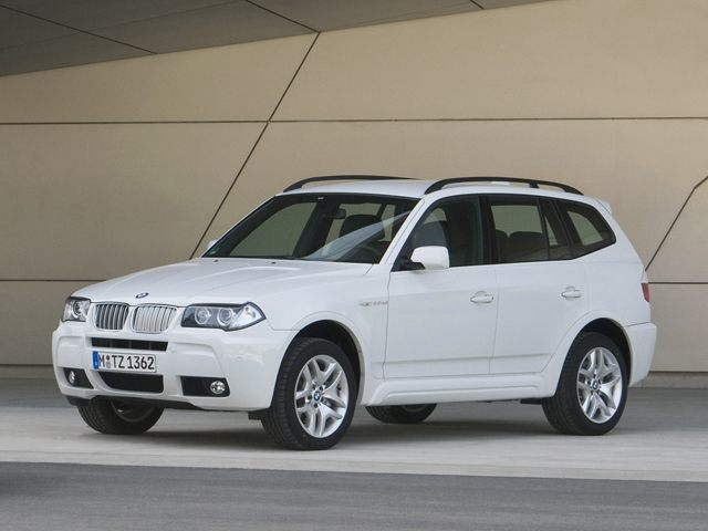 2009 BMW X3-3.bp.blogspot.com
