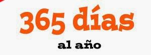los 365 dias del año cerrajeros
