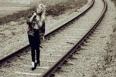 No me arrepiento de haberte conociodo!, No me arrepiento de haberte entregado mi corazón..