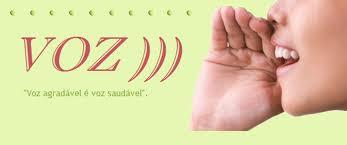 Sinais de Alteração na Voz - Sintomas de Desgaste Vocal